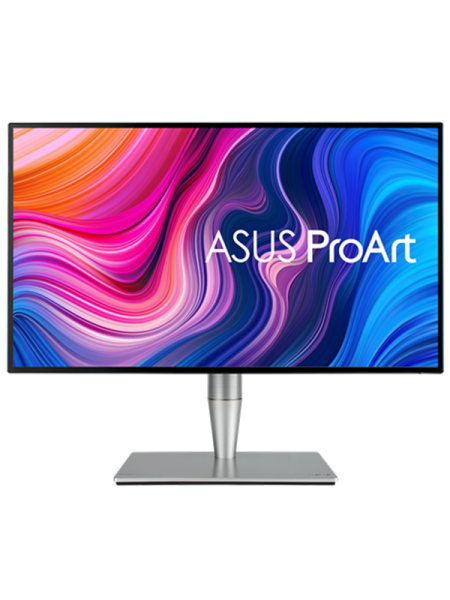 ASUS ProArt PA27AC Display 27-inch WQHD (2560 x 14