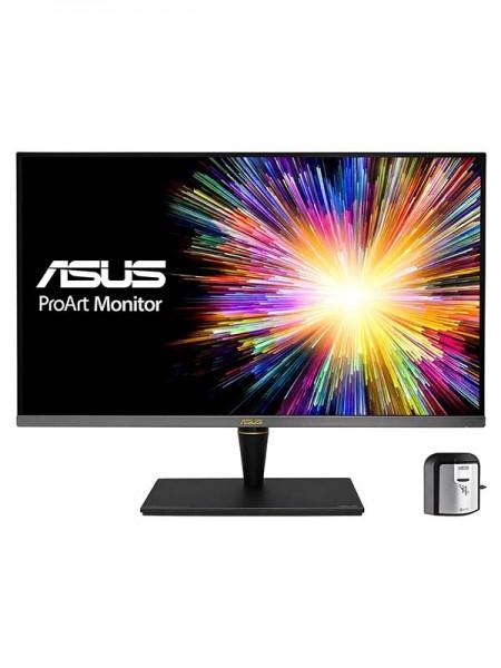 ASUS ProArt PA32UCX-K 4K HDR IPS Mini LED Professi