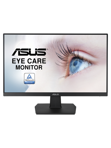 ASUS VA24EHE 23.8-Inch Full HD (1920x1080) Gaming