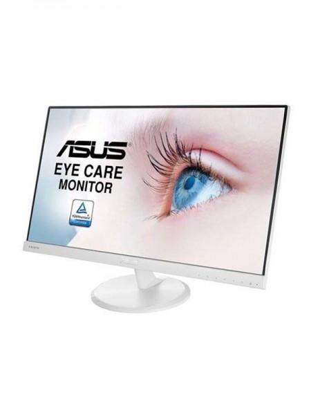 ASUS VC249HE-W 23-Inch Full HD (1920x1080), Eye Ca