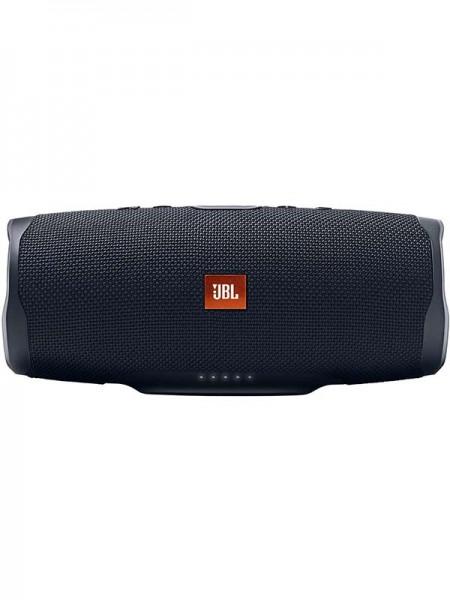 JBL Charge 4 Portable Wireless Bluetooth Speaker,