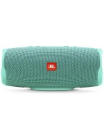 JBL Charge 4 Portable Wireless Bluetooth Speaker, Teal