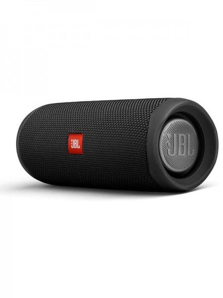 JBL Flip 5 Portable Waterproof Wireless Bluetooth