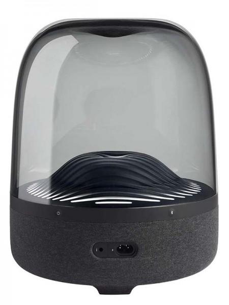 Harman Kardon Aura Studio3 Wireless Home Stereo Sp
