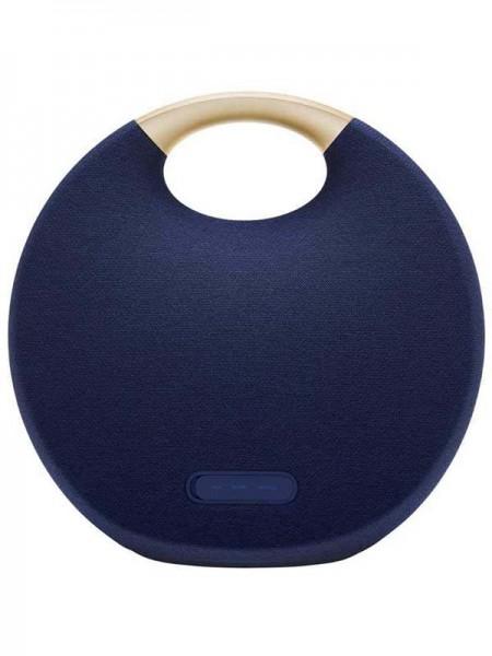 Harman Kardon ONYX Studio 6 Portable Wireless Blue