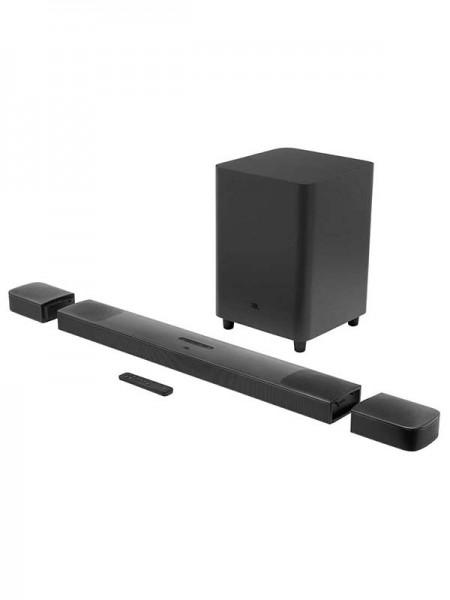 JBL BAR 9.1 True Wireless Surround with Dolby Atmo
