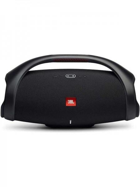 JBL Boombox 2 Portable PartyBoost Wireless Bluetoo