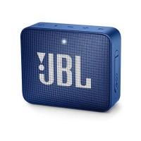 JBL GO2 Ultra Portable Waterproof Bluetooth Speake