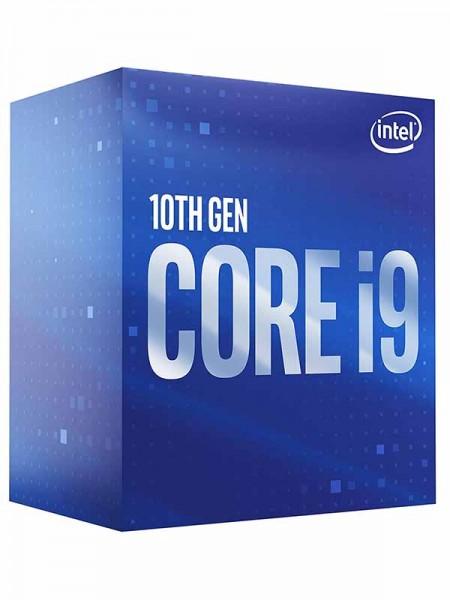 Intel Core i9-10900 Desktop Processor 10 Cores up