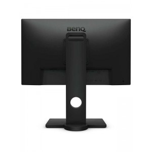 BenQ GW2480T 24-Inch 1080p IPS Eye-Care Monitor, H