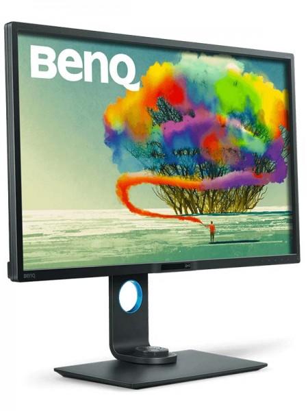 BenQ PD3200Q 32-Inch QHD (2560x1440) RGB, 60hz, VA