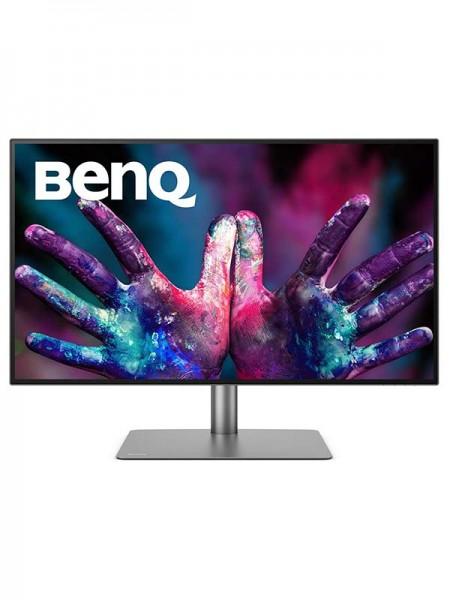BenQ PD3220U 31.5-Inch 4K UHD (3840 x 2160) Displa