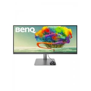 BenQ PD3420Q 34-Inch (3440x1440) WQHD, IPS, AQCOLO