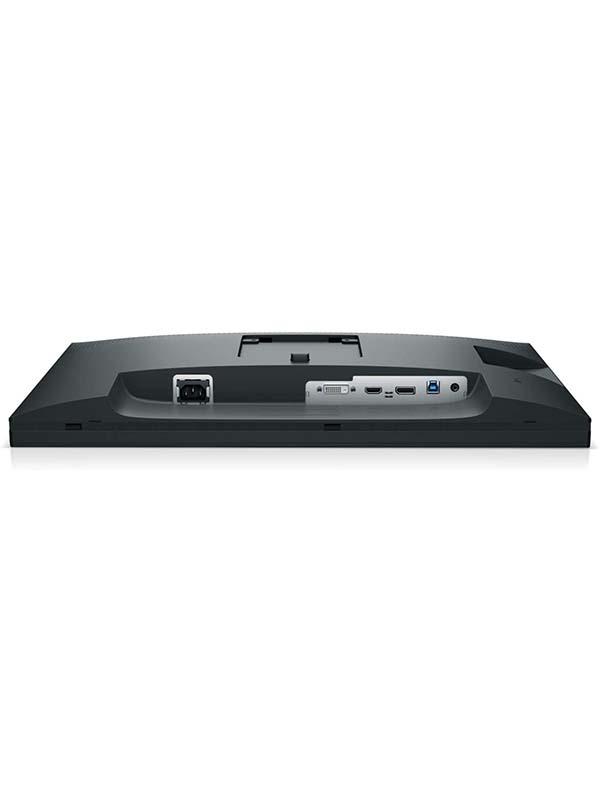 BenQ SW240 24-Inch (1920x1200) IPS WUXGA, DVI, DP, HDMI, 99% Adobe RGB, 100% sRGB, 95% DCI-P3 Photo Editing Professional Monitor, SW240 - Black with Warranty