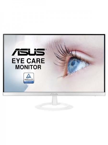 ASUS VZ249HE-W 23.8-Inch Full HD (1920x1080), IPS,
