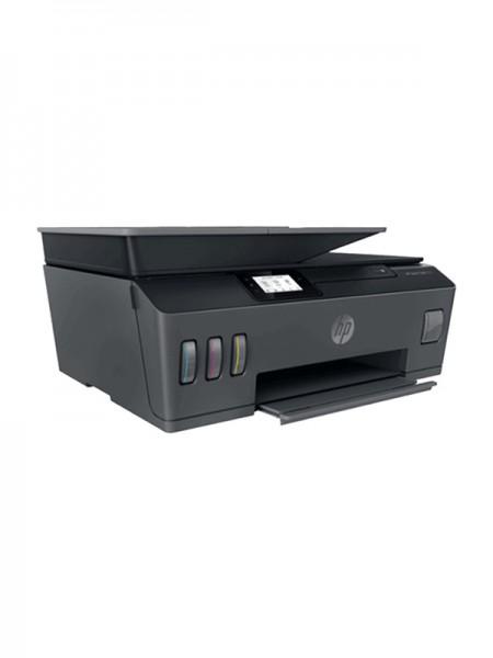 HP Smart Tank 615 Wireless All-in-One, Print, Copy