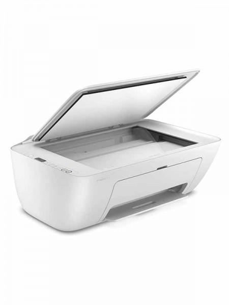 HP 2710 DeskJet 5AR83B All-in-One Wireless Print,