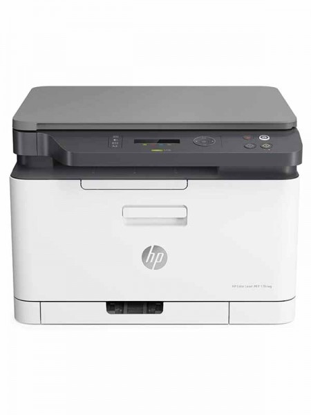 HP Color Laser MFP 178nw Wireless All in One Laser
