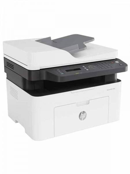 HP LaserJet M137FNW Multifunction All-in-One Print