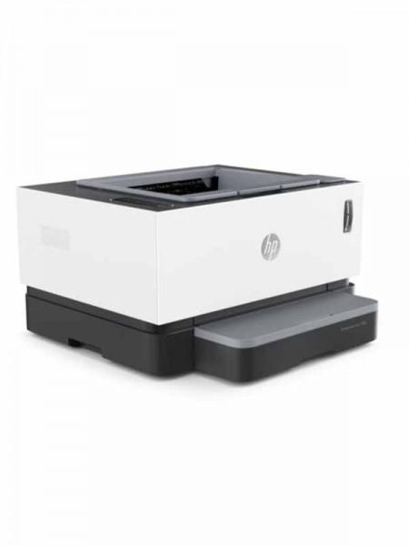 HP Neverstop Laser Tank Single-Function (Print Onl