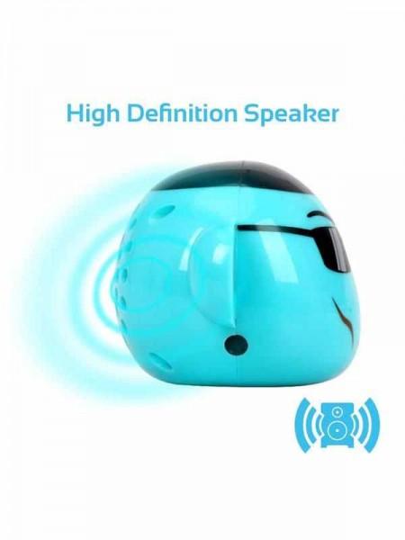 Promate APE Mini High Definition Wireless Bluetoot