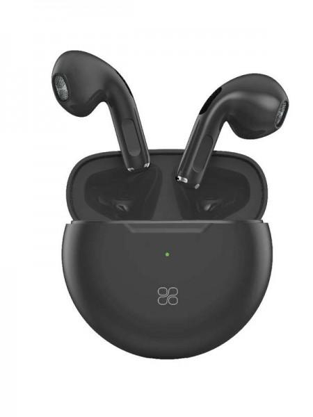 Promate CHARISMA-2 True Wireless Earbuds Premium I