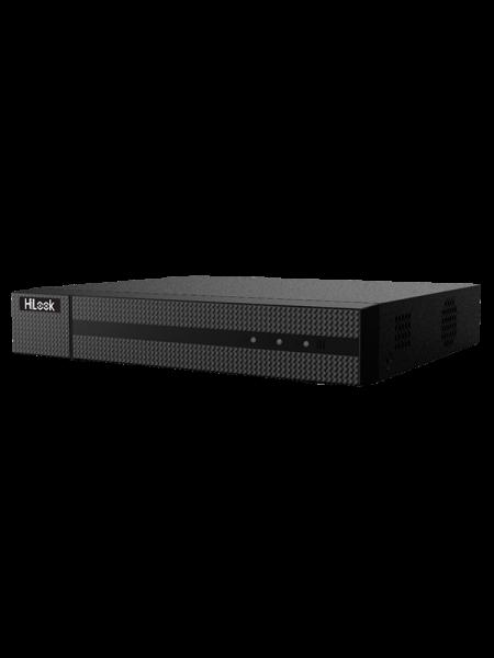 HiLook DVR-216G-K1 16-ch 1080p Lite 1U H.265 DVR