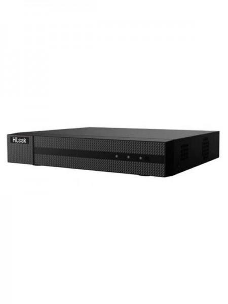 HiLook DVR-204G-F1(B)(S) 4-ch 1080p Lite 1U H.264