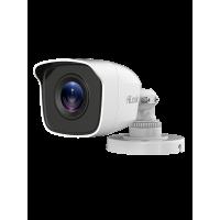 HiLook THC-B120-PC 2 MP Fixed Mini Bullet Camera,