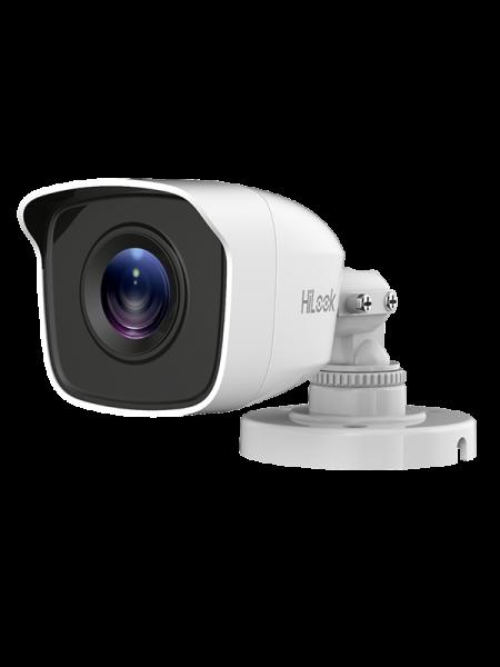 HiLook THC-B120-MC 2 MP Fixed Mini Bullet Camera,