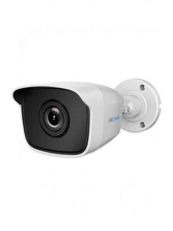 HiLook THC-B120-PC 2 MP Fixed Mini Bullet Camera, (3.6mm)