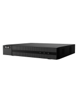 HiLook NVR-108MH-D/8P 8-ch Mini 1U 8 PoE NVR