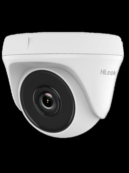 HiLook THC-T120-PC 2 MP Indoor Fixed Turret Camera