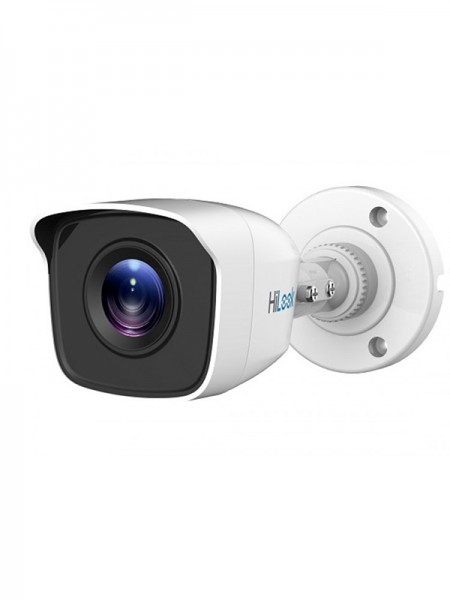 HiLook THC-B240-M 4 MP Fixed Bullet Camera, (2.8mm