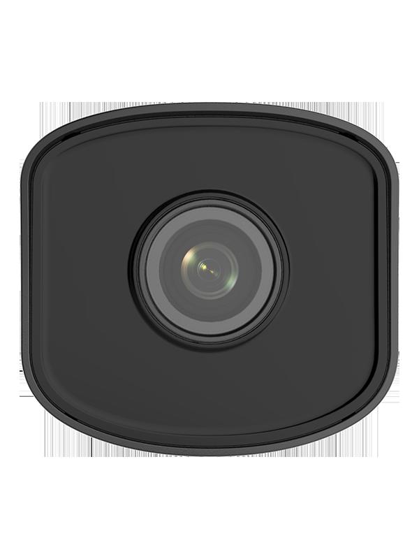 HiLook IPC-B121H  2MP 1080P IP PoE Bullet Network Camera, (4mm)