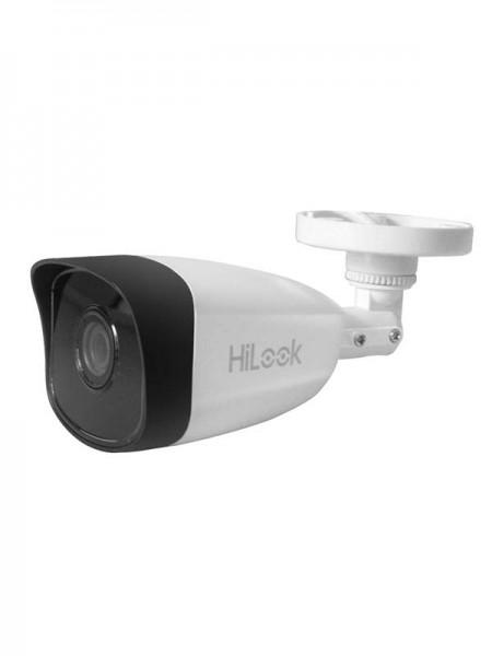 HiLook IPC-B121H  2MP 1080P IP PoE Bullet Network