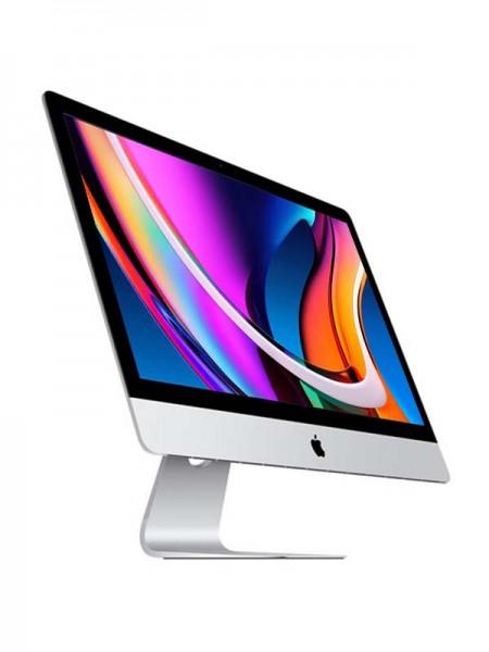 APPLE iMac AIO, Core i7 (3.1 GHz, 6Core), 8GB, 512