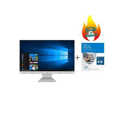 ASUS AIO M241, Ryzen 3-3250, 4GB, 1TB HDD, 23.8 in