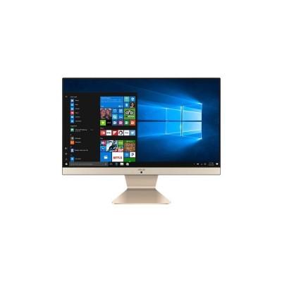 ASUS VIVO AiO V222, Core i3-10110U (2.1GHz), 4GB,