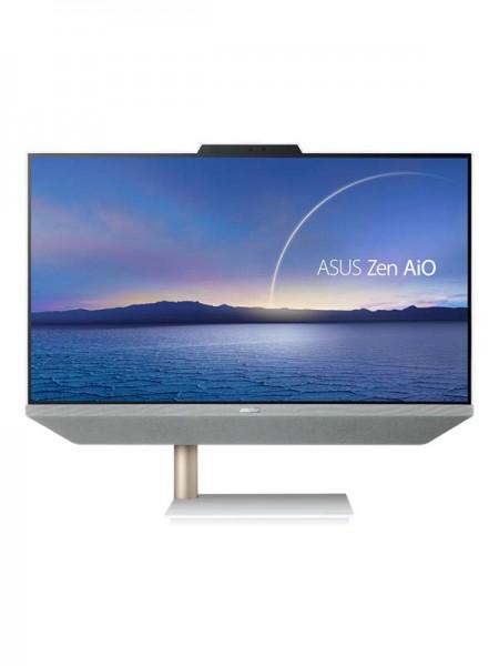 ASUS Zen A5401 AIO, Core i5-10500T, 8GB, 512GB SSD