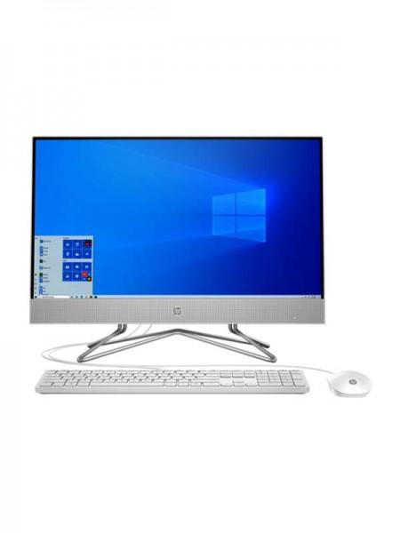 HP 22-DF0004NE AIO, Core i5-1035G1, 8GB, 512GB SSD