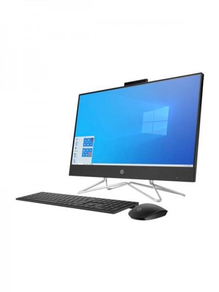 HP AiO 24-df1013ne Bundle PC, Core i5-1135G7 (4.2