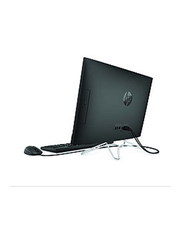 HP ProOne 200 G3 AIO i5-8250U Intel UHD Graphics 620 8GB, 1TB SATA, 21.5 LED Win10 Pro | 3VA74EA
