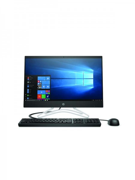 HP ProOne 200 G3 AIO i5-8250U Intel UHD Graphics 6