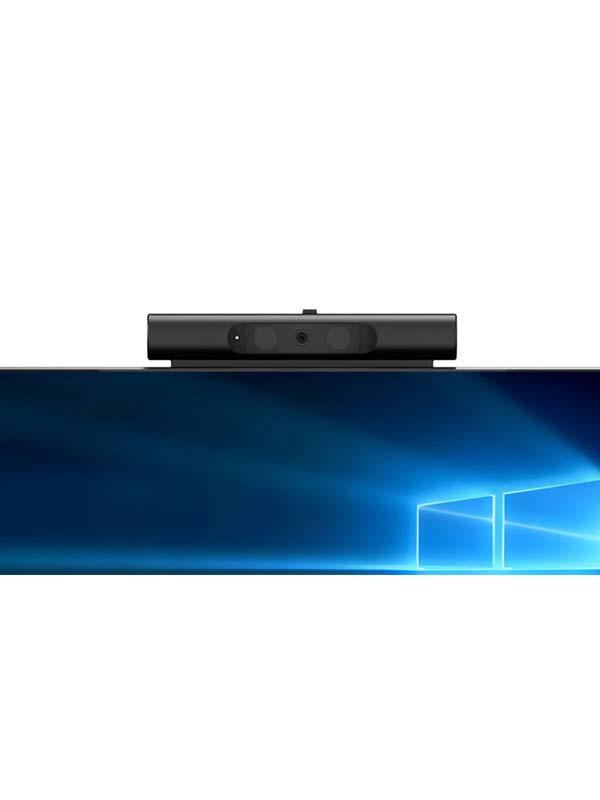 LENOVO V530 AIO i5-8400T Pro, 4GB DDR4, 500GB 7200RPM, 21.5″ FHD, No OS   10US0007AX