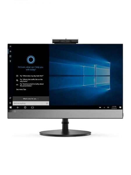 LENOVO V530 AIO i5-8400T Pro, 4GB DDR4, 500GB 7200