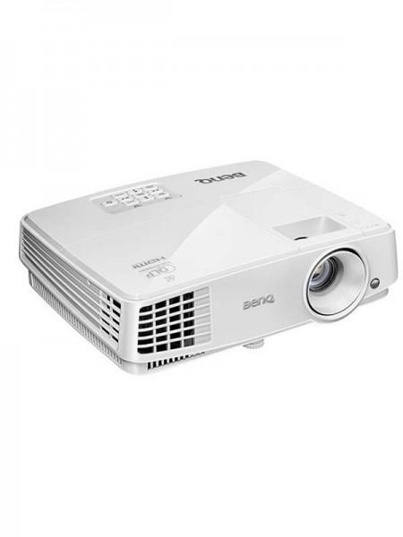BENQ MX528 XGA 3300 ANSI Lumen High brightness, 13