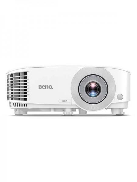 BENQ MX560 XGA 4000 ANSI Lumen High brightness Bus
