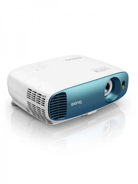 BENQ TK800 4K UHD 3000lm Home Entertainment Projec