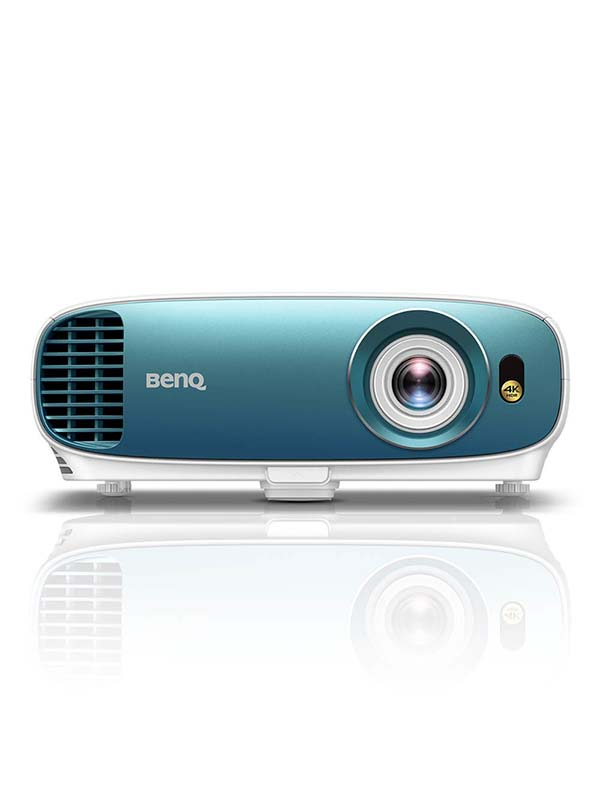 BENQ TK800 4K UHD 3000lm Home Entertainment Projector with Warranty